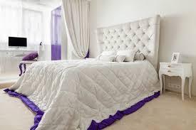 <b>Покрывало</b> на кровать в спальню: 80 фото в интерьере ...