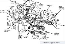 2006 f250 ac diagram wiring schematic on 2006 images free 2006 Sierra Wiring Diagram 2006 f250 ac diagram wiring schematic 8 2006 f250 ac diagram 2006 sierra wiring diagram 2006 gmc sierra wiring diagram