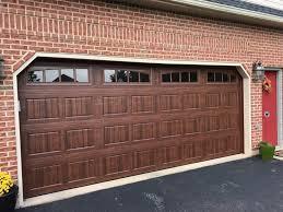 Summit <b>Door</b> LLC | Garage <b>Door</b> Specialists | Easton PA