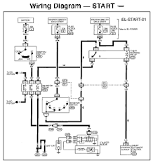 volkswagen wiring diagram to volkswagen air conditioning wiring 99 Vw Beetle Fuse Diagram index php furthermore volkswagen beetle 2001 volkswagen beetle fuse likewise checking cold start valve and thermo 1999 vw beetle fuse diagram
