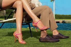 Где купить летнюю <b>обувь</b>