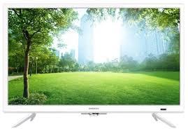 "<b>Телевизор Daewoo Electronics</b> L24A615VAE 24"" (2019) — купить ..."