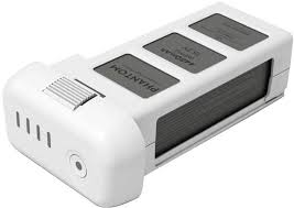 Интеллектуальная батарея <b>DJI</b> P3 Part 133 <b>Intelligent</b> Flight <b>Battery</b>