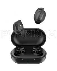 Купить <b>Беспроводные наушники QCY-T9</b> TWS Bluetooth Earbuds ...