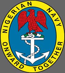 Nigerian Navy Application Form