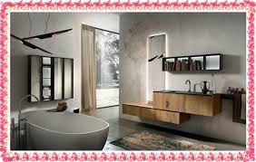 creative bathroom furniture ideas beautiful modern bathroom cabinet design bathroom furniture ideas