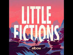 <b>Elbow</b> - <b>Little</b> Fictions - YouTube