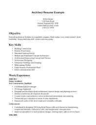 interior design resume skills resume for interior designers sinterior designlewesmr