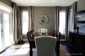Gray Dining Room Modern Gray Dining Room Color Ideas And Options Itsevren