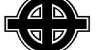 <b>Celtic Cross</b> | Hate Symbols Reference Database | ADL
