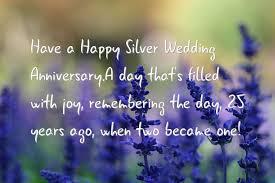 Photographs Wedding Anniversary Messages - 1aled.borzii
