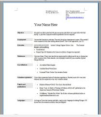 breakupus surprising job resume tips choose the right format writing resume sample with inspiring job resume cover letter with agreeable resume from sample resume education