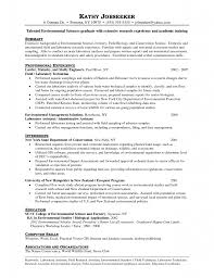 medical laboratory assistant resume examples responded to medical assistant