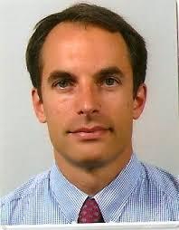 Diplômé d'HEC et du CEMS Master, <b>Guillaume Julienne</b> prend la direction <b>...</b> - arton2599