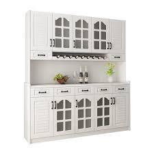 <b>Hotel</b> Salon Meuble <b>Sala</b> Display Living Room <b>Storage Rack</b> ...