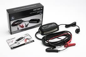 <b>Зарядное устройство</b> для автомобильного аккумулятора с ...
