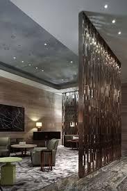 lighting ni nobu fluorescent linear bars bathroom