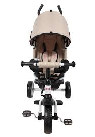 <b>Велосипед 3-х колесный</b> KariKids XG18819-9-T16YV20: цвет ...