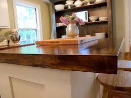 countertops popular options today: diy kitchen ideas on a budget m backsplash on a budget kitchen