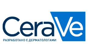<b>CERAVE</b> – купить на официальном сайте Apteka.ru, цена на ...