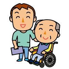 「高齢者の転倒骨折と痴呆」の画像検索結果