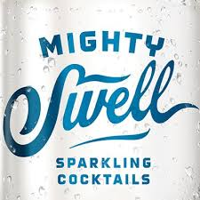 Mighty Swell (@mighty_swell) | Twitter