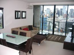 dazzling small livingroom for most space and modern bedroomendearing modern small dining table