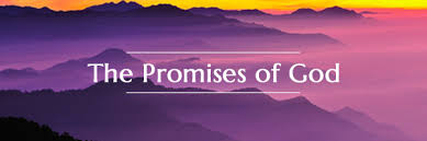 Image result for PROMISES OF gOD PICS