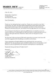 best cover letter opening statements great best lines paragraph gallery of best cover letter opening lines