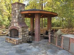outdoor patio fireplace covered kitchen solid advice quot patio cohen jpgrendhgtvcom solid advice quot outdoor