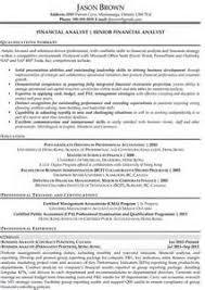 Resume Writer Dfw   Resume Builder Lsu Resume Writing Services Erie Pa