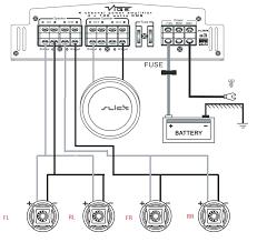 boss amplifier wiring diagram boss wiring diagrams online boss amp wiring diagram
