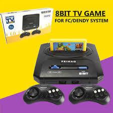 <b>dendy</b> game — купите <b>dendy</b> game с бесплатной доставкой на ...