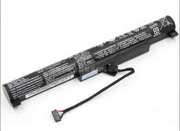 <b>New genuine original Battery</b> for LENOVO B50 10 Ideapad 100 15 ...