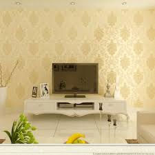 Texture Paints For Living Room Latest Wall Paint Texture Designs For Living Room