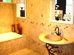ideas bathroom tile color cream neutral: categories bathtubs amp showers shower subway tile glass bathroom tiles idea  great pictures and ideas of neutral designs