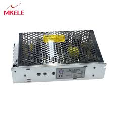 high quality dual switching power supply ac dc converter d 50a 50w 5v 6a 12v to output