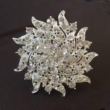 10pcs/lot Fashion <b>Wholesale Bling Crystal Rhinestones</b> Napkin ...