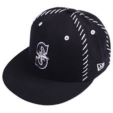 <b>Бейсболка</b> NEW ERA <b>Baseball</b> (Navy-Seattle, 7) | zlatschool3.ru