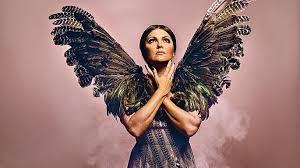 Classical: <b>Anna Netrebko</b>: <b>Verismo</b> | Times2 | The Times