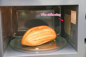 Những loại thức ăn không nên nấu trong lò vi sóng Images?q=tbn:ANd9GcRIcqxlh38fZvW3_tK5JWQ63gzxlNFlRsg5RYZqx0CkGWK7aP-T