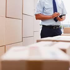 <b>Drop shipping</b> and exemption certificates (Part <b>3</b>) - Avalara