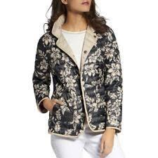 <b>Basler</b> твердого обычного размера пальто и <b>куртки</b> для женский ...