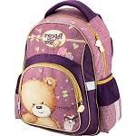 Ранцы, <b>рюкзаки</b>, сумки для школьников купить в магазинах для ...