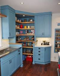 upper kitchen cabinets pbjstories screenbshotb: design ideas and practical uses for corner kitchen cabinets