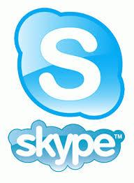 بوابة بدر: برنامج المحادثة الشات الشهير Skype 6.14.0.104 Fina,2013 images?q=tbn:ANd9GcR