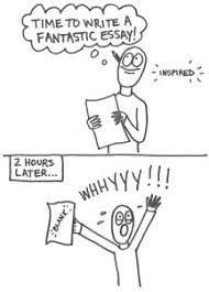 writing good exam essays  college paper service writing good exam essays