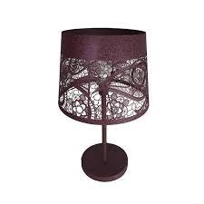 <b>Настольная лампа Seven Fires</b> Карвед 39107.04.68.01C — купить ...