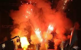 PPV! New Year's Revolution! Buenos Aires, Capital Federal (Colgado!) Images?q=tbn:ANd9GcRIeFQ3uaoQiJap5lrejmi2G8Hpw68z4GcE89dljKb9y-H63EPZfw