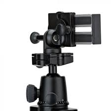 <b>Держатель Joby GripTight Mount</b> PRO JB01389 для iPhone ...